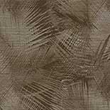 Behang Arte Avalon 31554 Shield