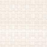 Behang Arte Avalon 31570 Weave