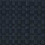 Behang Arte Avalon 31571 Weave