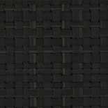 Behang Arte Avalon 31572 Weave