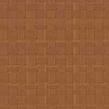Behang Arte Avalon 31573 Weave
