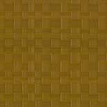 Behang Arte Avalon 31574 Weave