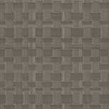 Behang Arte Avalon 31575 Weave