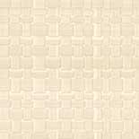 Behang Arte Avalon 31576 Weave