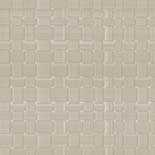 Behang Arte Avalon 31577 Weave
