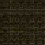 Behang Arte Avalon 31578 Weave