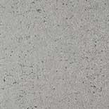 Behang Arte Basalt 74003