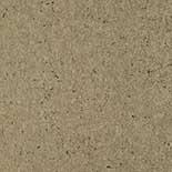 Behang Arte Basalt 74004
