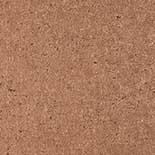 Behang Arte Basalt 74008