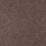 Behang Arte Basalt 74009