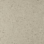 Behang Arte Basalt 74010