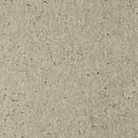 Behang Arte Basalt 74015