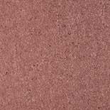 Behang Arte Basalt 74017