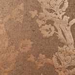 Behang Arte Basalt 74053
