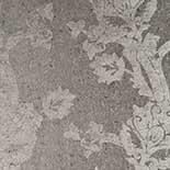 Behang Arte Basalt 74054