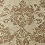 Behang Arte Basalt 74101