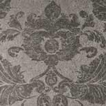 Behang Arte Basalt 74102