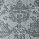 Behang Arte Basalt 74103