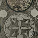 Behang Arte Basalt 74250