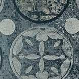Behang Arte Basalt 74253