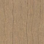 Behang Arte Cameo Timber 54040A
