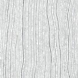 Behang Arte Cameo Timber 54041A