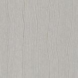 Behang Arte Cameo Timber 54043A