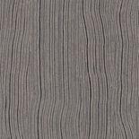 Behang Arte Cameo Timber 54044A