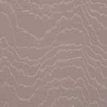 Behang Arte Camouflage 35005