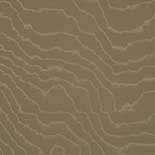 Behang Arte Camouflage 35007