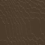 Behang Arte Camouflage 35008