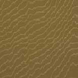 Behang Arte Camouflage 35015