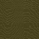 Behang Arte Camouflage 35016