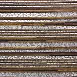 Behang Arte Capiz CAP11
