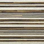 Behang Arte Capiz CAP13
