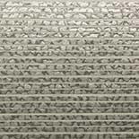 Behang Arte Capiz CAP22
