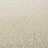 Behang Arte Capiz CAP42