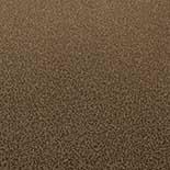 Behang Arte Capiz CAP46