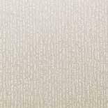 Behang Arte Capiz CAP51