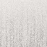Behang Arte Capiz CAP52