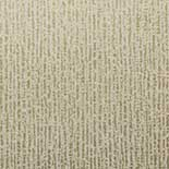 Behang Arte Capiz CAP53