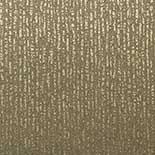 Behang Arte Capiz CAP55