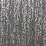 Behang Arte Capiz CAP57