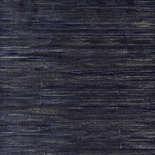 Behang Arte Carabao 14001 Camargo