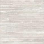 Behang Arte Carabao 14002 Camargo