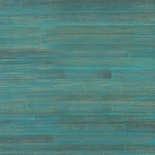Behang Arte Carabao 14003 Camargo