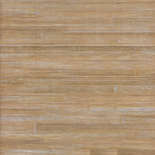 Behang Arte Carabao 14004 Camargo