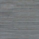 Behang Arte Carabao 14005 Camargo