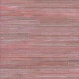 Behang Arte Carabao 14008 Camargo