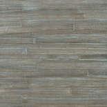 Behang Arte Carabao 14009 Camargo